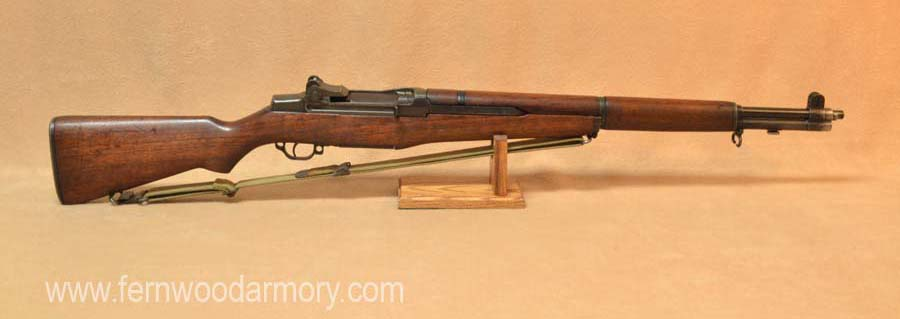 Military Surplus For Sale Fernwood Armory