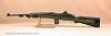 Inland Division General Motors WW2 M1 Carbine sn 54934xx
