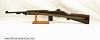 Winchester M1 .30 Carbine WWII
