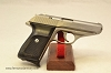 Sig Sauer P230SL Made in W. Germany .380ACP