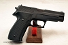 Sig Sauer P226 9MM Made in Germany 1993