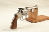 Smith & Wesson Model 63 1978