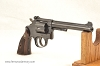 Smith & Wesson K-22 Masterpiece 1951