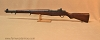 HRA M1 Garand 1954  All H & R Arms