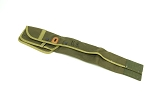 M1 Carbine Canvas Holster WW2 Reproduction