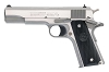 Colt 1991 Government Stainless .45ACP (01091)