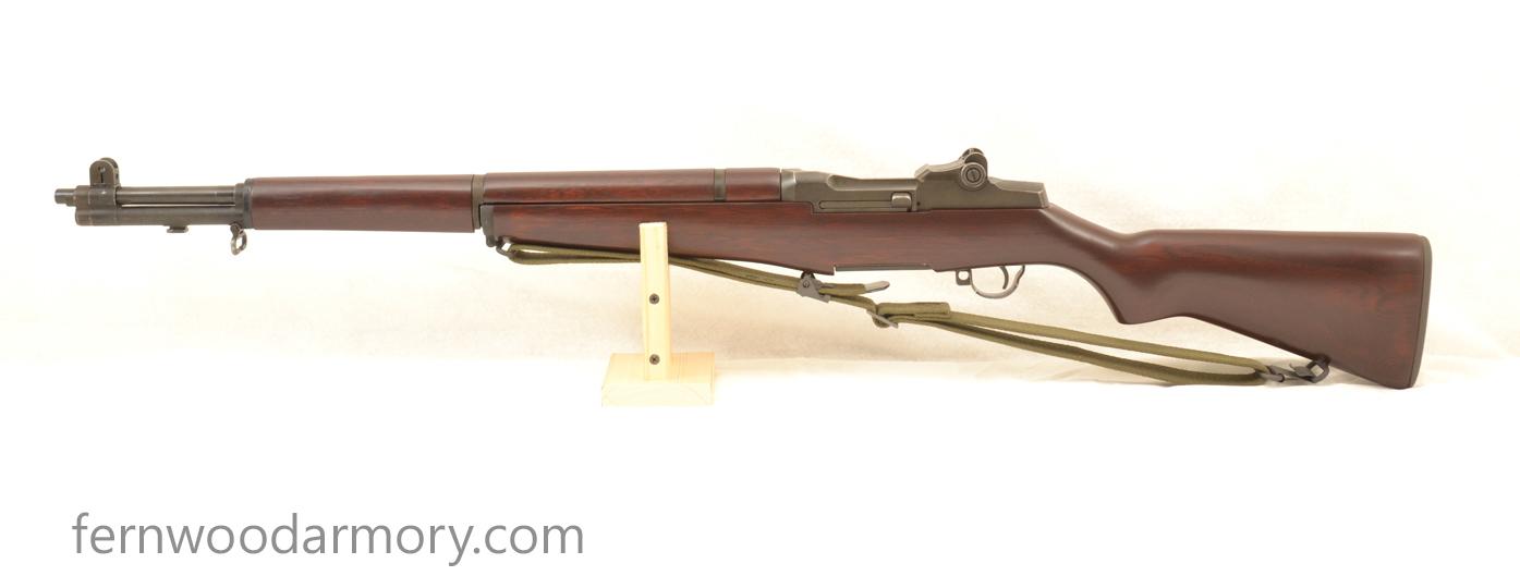 M1 Garand Springfield Armory 6535382 SA Op-rod