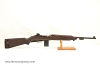 Inland Div General Motors M1 .30 Carbine WW2